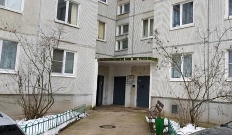 Продажа 2-х комнатной квартиры на Коровникова, дом 4 корп 1 - Фото 1
