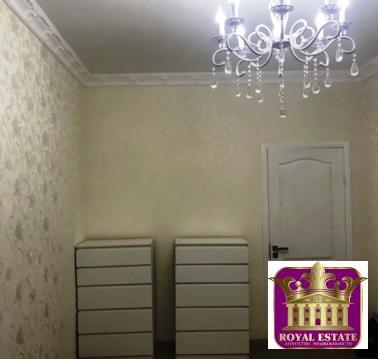 Сдается в аренду квартира Респ Крым, г Симферополь, ул Спера - Фото 5