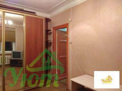 Продажа комнаты, Жуковский, Ул. Чкалова - Фото 3