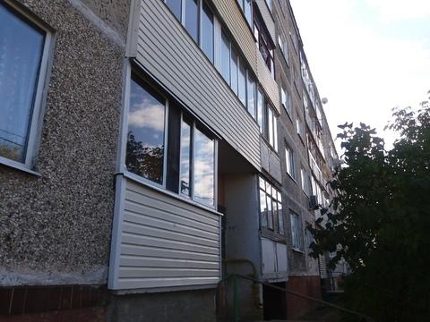 Продажа 2-ух комнатной в Серпуховском районе - Фото 2