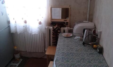 2-х к.кв. в Аренду по ул.Латышская - Фото 2