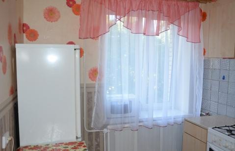 Продажа 1 комн.квартиры в Колпино, кирпичный дом - Фото 4