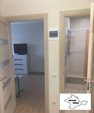 Сдается в аренду квартира г.Севастополь, ул. Музыки Николая - Фото 4