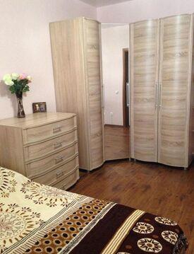 Продажа квартиры, Яблоновский, Тахтамукайский район, Ул. Гагарина - Фото 4