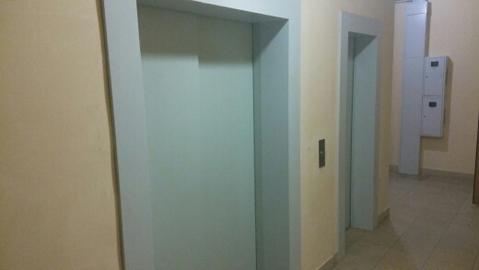 Продам 2-ух комнатную квартиру - Фото 2