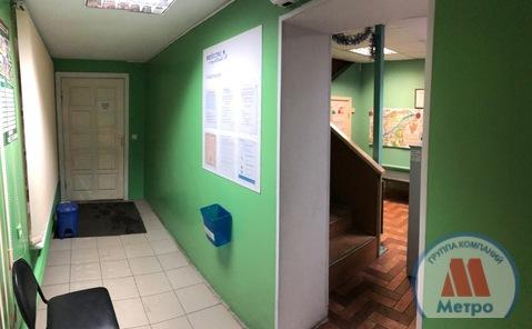 Коммерческая недвижимость, ул. Чайковского, д.53 к.А - Фото 3