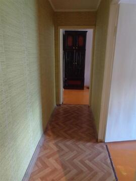 Улица Гагарина 41; 2-комнатная квартира стоимостью 8000 в месяц . - Фото 2