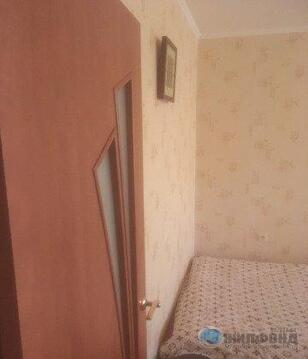 Продажа квартиры, Братск, Ул. Депутатская - Фото 4