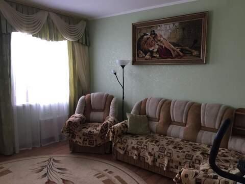 Сдам посуточно 3-комн.кв, 80 кв.м, Саранск - Фото 2