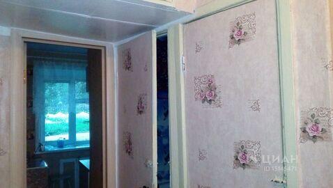 Продажа квартиры, Анжеро-Судженск, Ул. Желябова - Фото 1