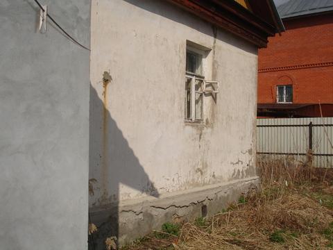 Продается крепкий добротный дом в черте города - Фото 2