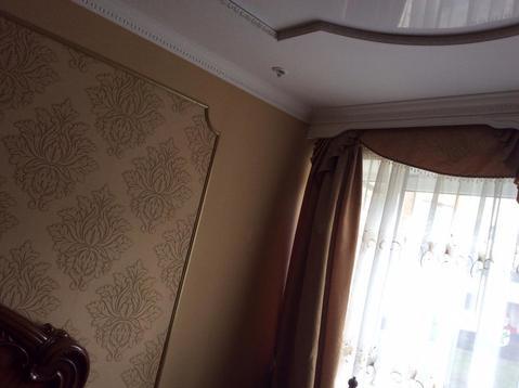 Продажа квартиры с ремонтом в Юрмале - Фото 2