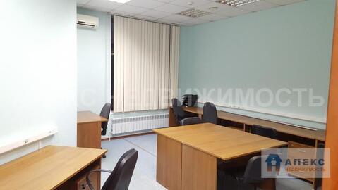 Аренда офиса 221 м2 м. Ясенево в жилом доме в Ясенево - Фото 5