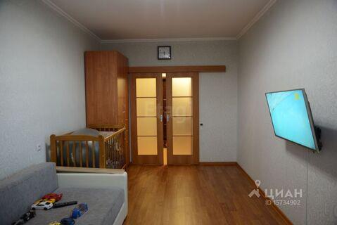 Продажа квартиры, Абакан, Ул. Ивана Ярыгина - Фото 2