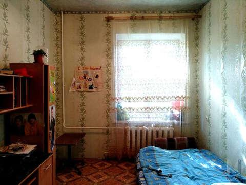 Продажа квартиры, Тверь, Ул. Кирова - Фото 4