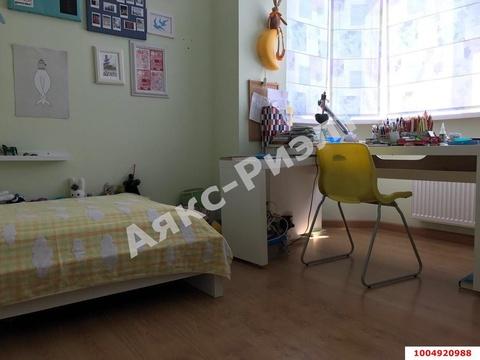 Аренда квартиры, Краснодар, Архитектора Ишунина - Фото 4