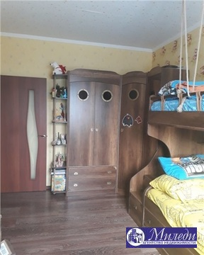 Продажа таунхауса, Батайск, Ул. Загородная - Фото 1