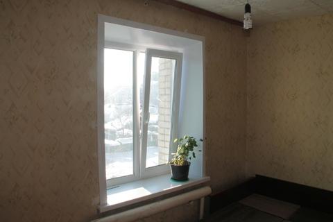Продам комнату на ул.Лакина 139 - Фото 1