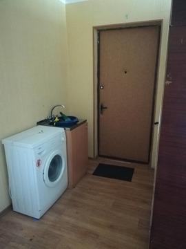 Аренда комнаты, Обнинск, Калужская область - Фото 1
