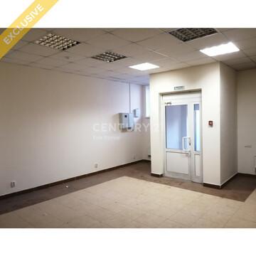 Продается помещение 77 кв.м. Втузгородок - Фото 1