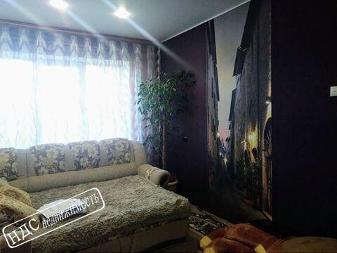 Продажа квартиры, Курск, Дружбы пр-кт. - Фото 5