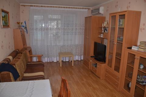 Сдается 2 комнатная квартира в центре Новороссийска. - Фото 2
