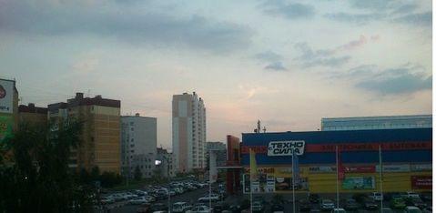 Продается 1-к Квартира ул. Хрущева пр-т - Фото 3