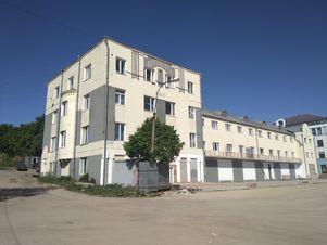 Продажа квартиры, Сортавала, Ул. Чкалова - Фото 1