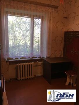 2-х комнатная квартира м-н Заветы Ильича, ул. Железнодорожная - Фото 5