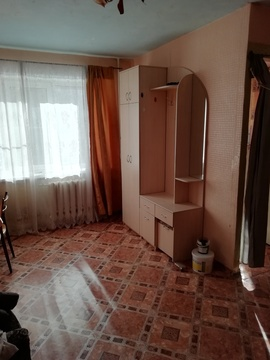 Квартира, ул. Артиллерийская, д.108 - Фото 4