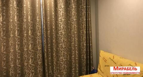 Продажа квартиры, Волгоград, Ул. Циолковского - Фото 2