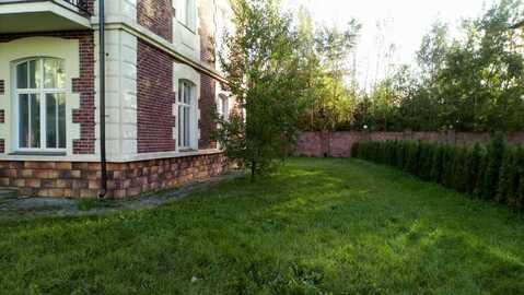 Продажа таунхауса, Одинцовский район - Фото 2
