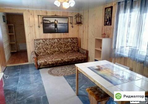 Аренда дома посуточно, Никоновское, Раменский район - Фото 1