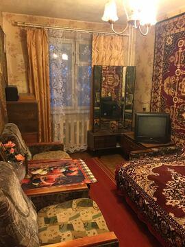 Продается 2 к.кв, Гатчина, ул.К.Маркса дом 48 - Фото 5