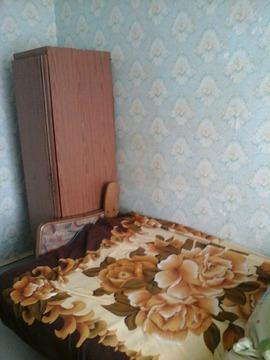 Аренда квартиры, Уфа, Ул. Богдана Хмельницкого - Фото 5