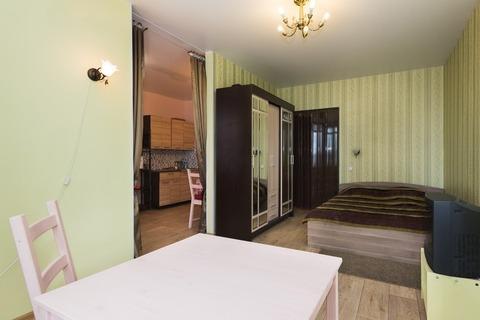 Срочно сдам квартиру, Аренда квартир в Пензе, ID объекта - 321196129 - Фото 1
