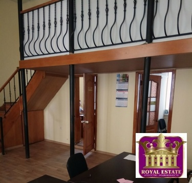 Продажа офиса, Симферополь, Ул. Жуковского - Фото 2