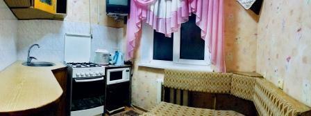 Обменяю 1 комнатную квартиру, в центре города - Фото 3