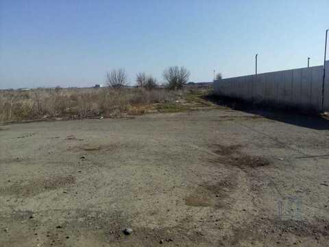 Участок промназначения на 1076 км трассы м4-Дон Аксайский район Ленина - Фото 5
