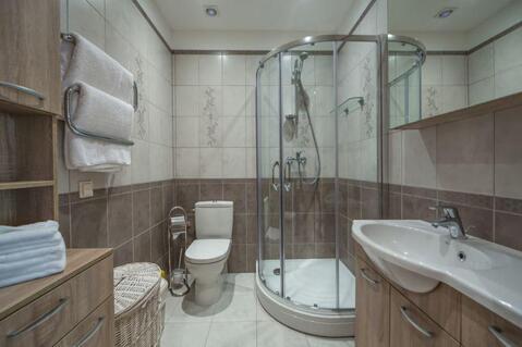 Продажа квартиры, Купить квартиру Юрмала, Латвия по недорогой цене, ID объекта - 313139987 - Фото 1