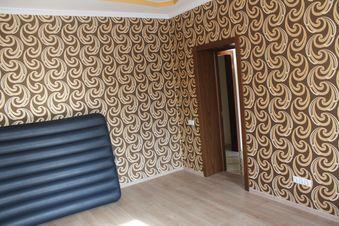 Продажа дома, Бурцево, Богородский район, Улица Озерная - Фото 2