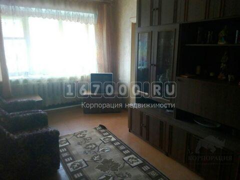 2-комнатная квартира, Коммунистическая 27 - Фото 2