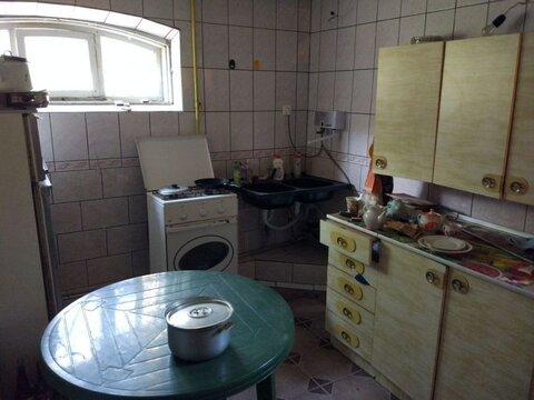 Продам дом недалеко от Миусского лимана. - Фото 3