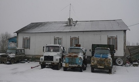 Продажа псн, Русилово, Смоленский район - Фото 2