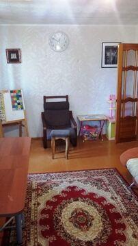 Продам просторную квартиру в Зелёной зоне г. Уфы Б. Славы 1а - Фото 2