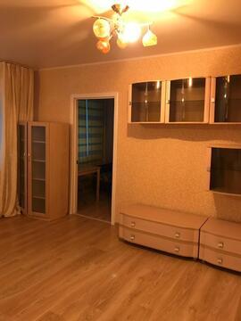 Аренда 2х комнатной квартиры в Южном мкрн города - Фото 3