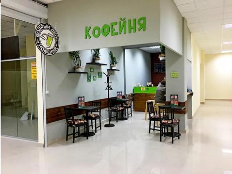 Объявление №58897041: Продажа помещения. Самара, Московское ш., 51,