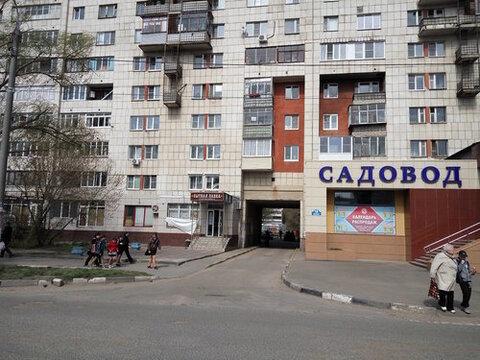 3 комнатная ул.Адмирала Макарова Ленинский район - Фото 1