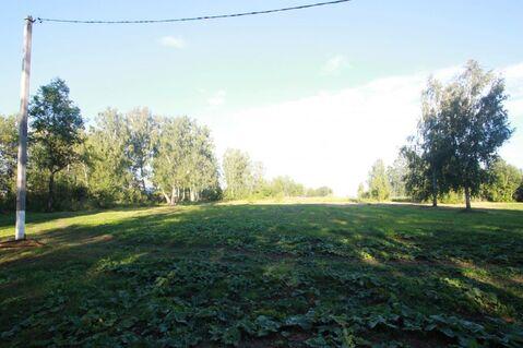 Земельный участок в мкр.Новый - Фото 3