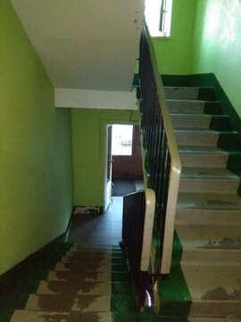 Продается уютная 3х комнатная квартира - Фото 3